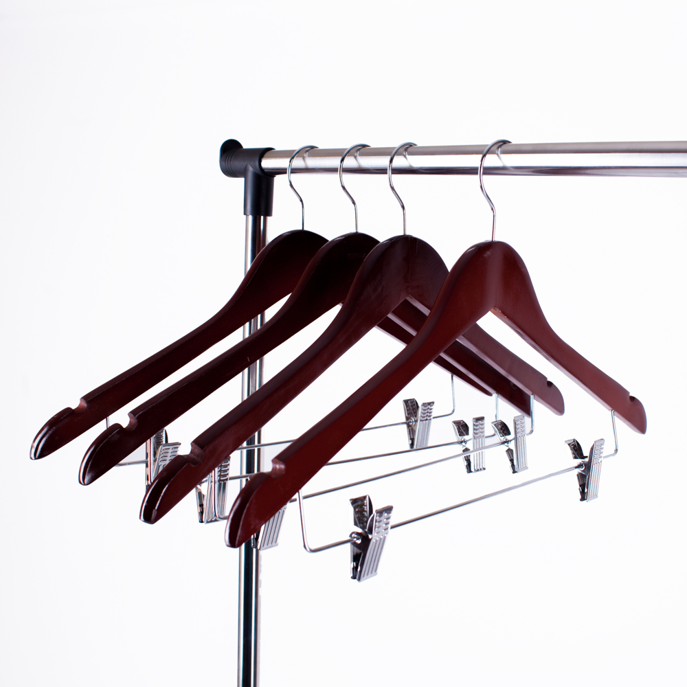 Hot sales standing drying clothes rack single layer with stainless steel cheap and highi quality 300 109 in hangers racks from home garden on