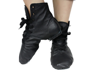 adult large sizes JQ 131|shoe