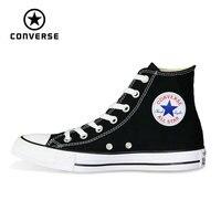 Converse All Star 1