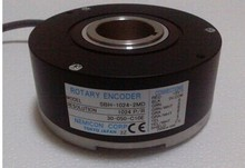 FREE SHIPPING SBH2-1024-2C encoder nemicon hes 1024 2md 1024p r encoder hes 1024 2md 1024ppr new in box free shipping