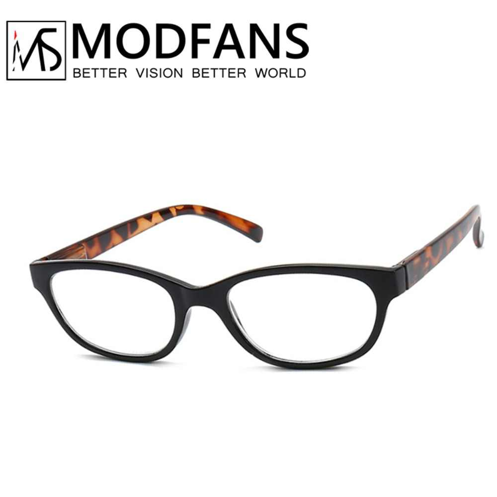 8125fa6132c8 Detail Feedback Questions about Women Reading Glasses Cat Eye ...