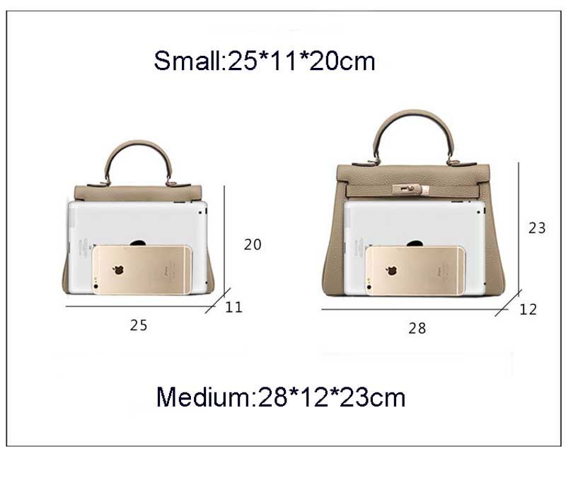 women leather handbags (4)