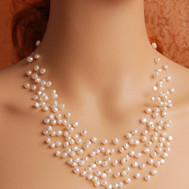 e844429cf43c Barroco collar de perlas