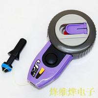 Hand Mini Ink Scribing Line Scraper Woodworking Tools