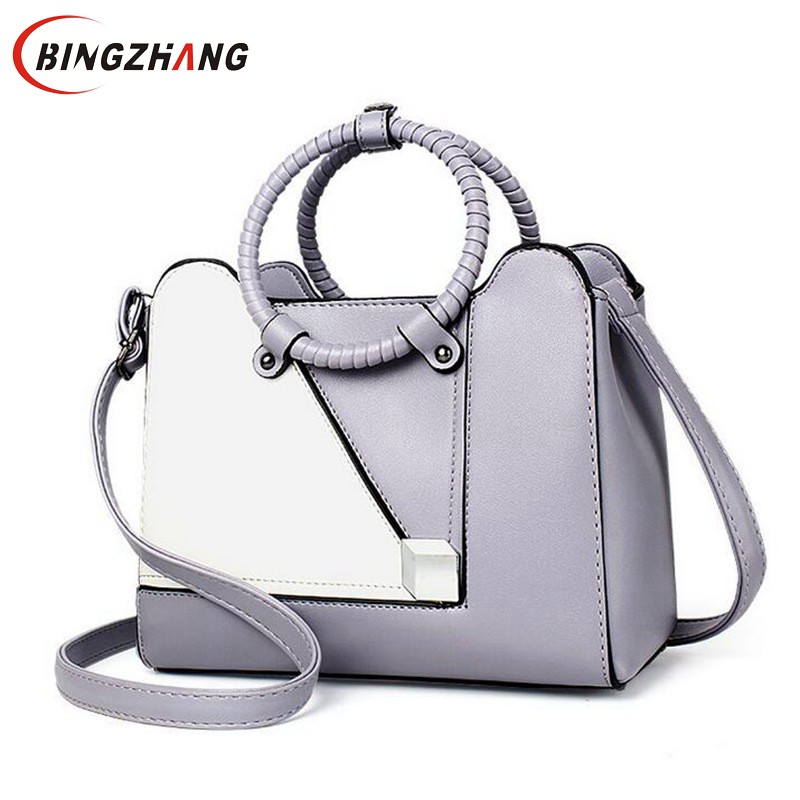 Women Bags Lady Shoulder Bag Brand Female Flap Mini Bag Evening Bags Pu Leather Tote Style Original Design Handbag Sac L4-3094 mhu hair dryer professional ceramic tourmaline blow dryer salon infrared negative ions 2 speed and 3 heat ac motor black