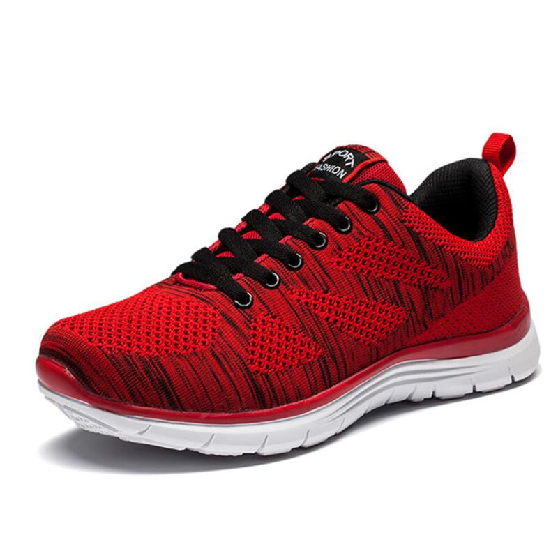 6eed649918ef 2017 CPX Men Sport Shoes Free Run 5.0 Cushioning Sneakers Men running shoes  Comfortable Outdoor zapatillas Jogging Trainers-in Running Shoes from Sports  ...