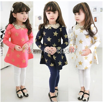 long dresses for kids page 103 - girls