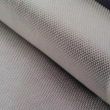 10 метров 02 Стекловолоконная ткань, Стекловолоконный материал, трубопровод и механическое антикоррозийное, теплоизоляция. Огнестойкий