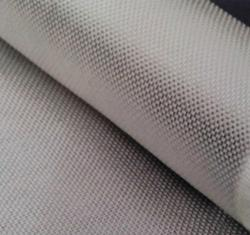 10meters 02 glass fiber cloth glass resin cloth pipeline and mechanical anticorrosion and thermal insulation .jpg 250x250