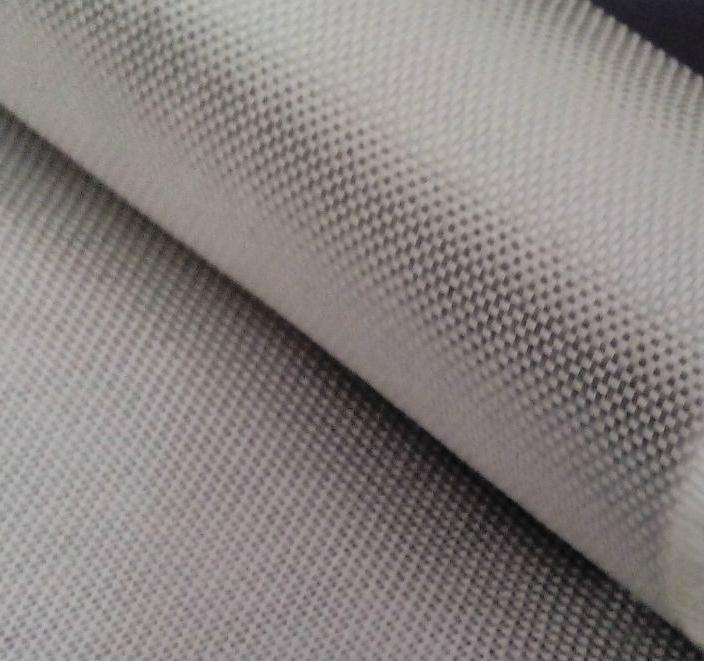 10meters 02 Glass Fiber Cloth, Glass Resin Material, Pipeline And Mechanical Anticorrosion ,thermal Insulation.Flame Retardant