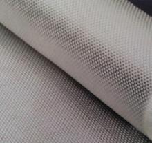 ,thermal resin anticorrosion cloth,