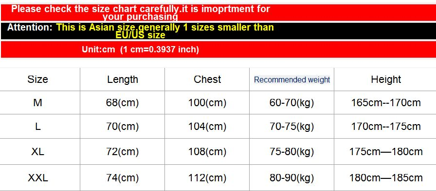 Mutant New Autumn Fitness Hoodies Brand Clothing Men Pullover Casual Sweatshirt Muscle Men's Slim Fit Hooded Jackets 12