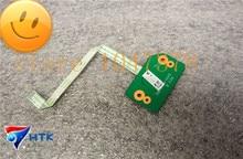 Оригинал для hp dv7-4000 dv7-4165dx кнопки питания ж кабель da0lx7pb4b0