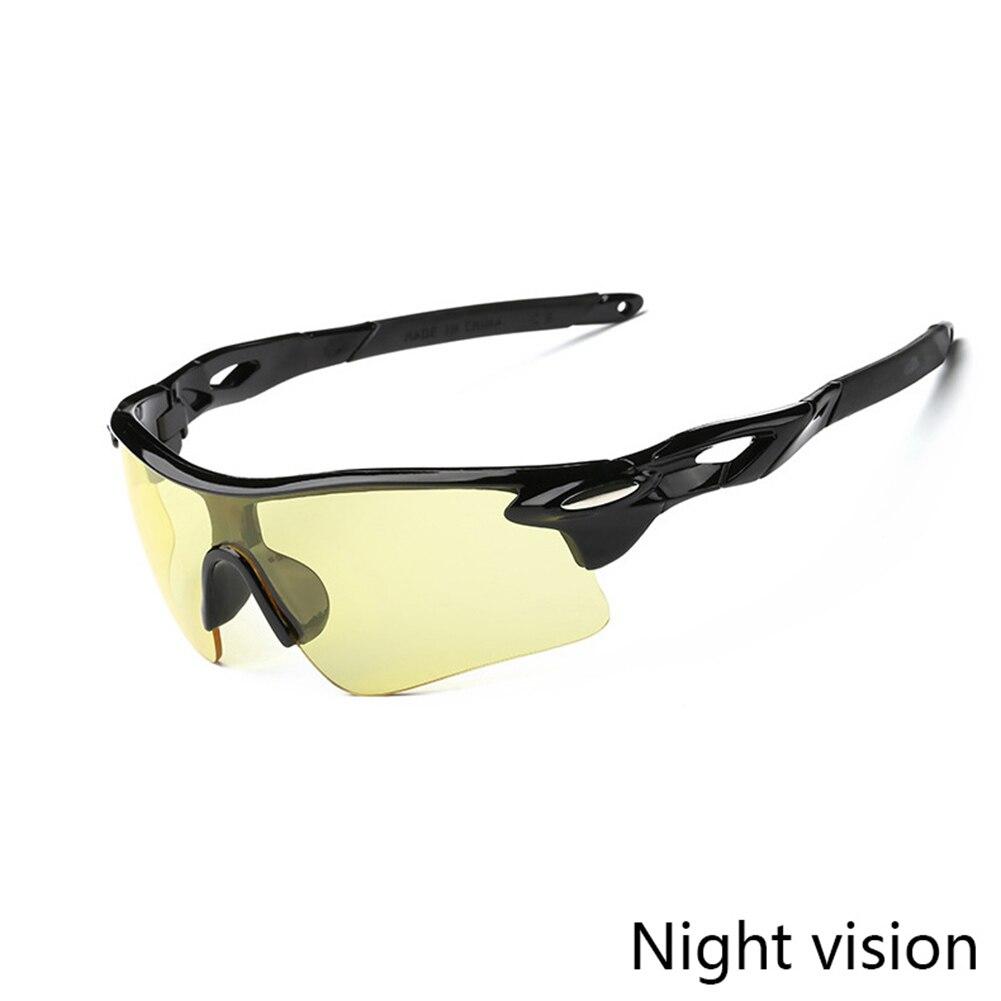 be8d211e101ad Compre Qualidade Esportes Homens Óculos De Sol Óculos De Ciclismo De ...