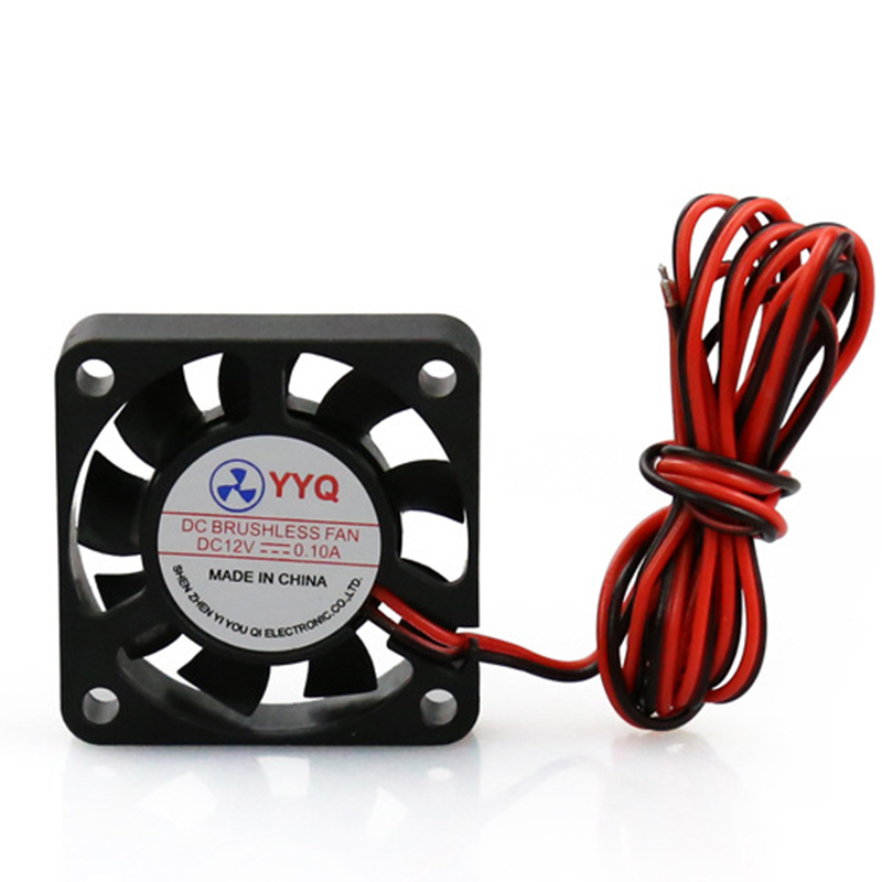 Worldwide delivery prusa 3d printer accessories in NaBaRa Online