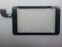 For ASUS VivoTab Note 8 M80TA M80T 8″ New Black Touch Screen Panel Digitizer Sensor Glass Repair Replacement Parts