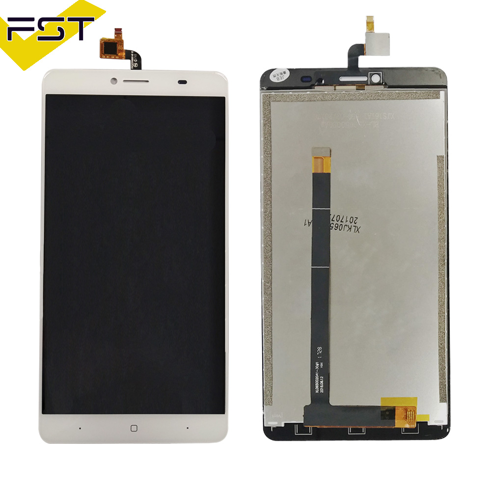 For DOOGEE Y6 Max LCD Display+Touch Screen 6.5inch Glass Panel Assembly Repair Parts+Tools +Adhesive for y6 max LCD Glass PanelFor DOOGEE Y6 Max LCD Display+Touch Screen 6.5inch Glass Panel Assembly Repair Parts+Tools +Adhesive for y6 max LCD Glass Panel