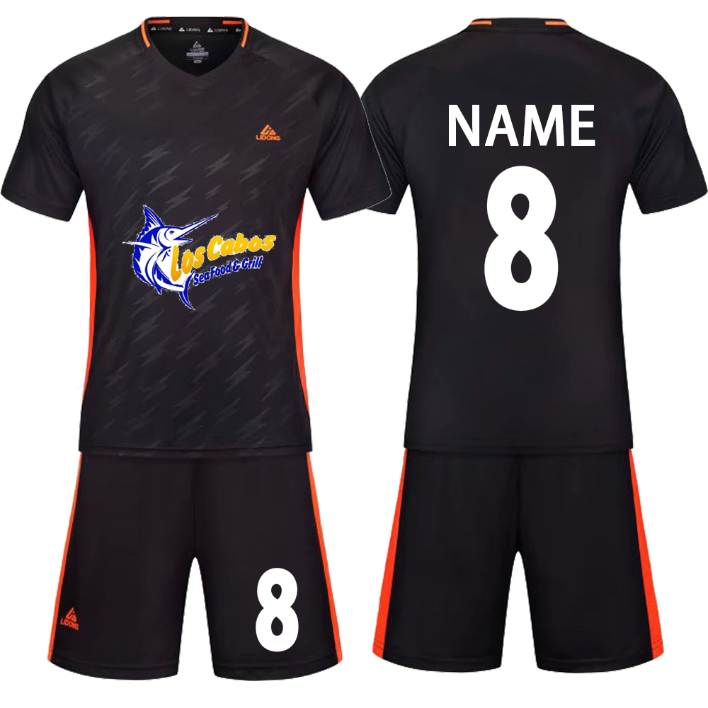 4d84207c1 Customized Soccer Shirts Online - DREAMWORKS