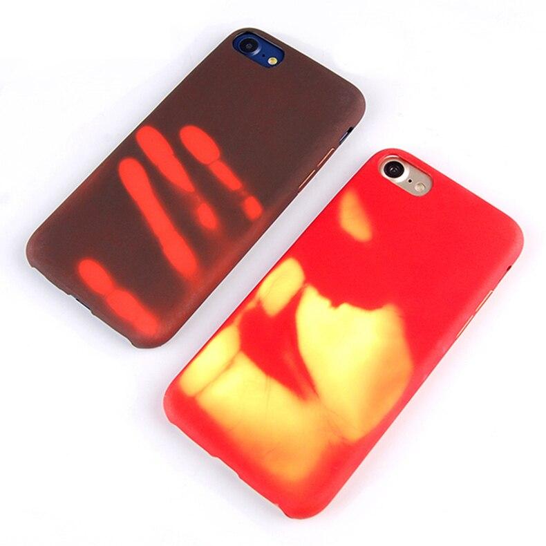 hot case