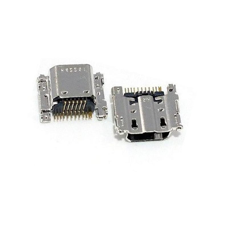 "T331 Loud Speaker Ringer Buzzer Module Part For Samsung Galaxy Tab 4 8/"" T330"