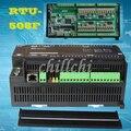 32AI 0-10VADC 0-20ма аналоговый приобретение Ethernet IO модуль TCP UDP протокол Modbus