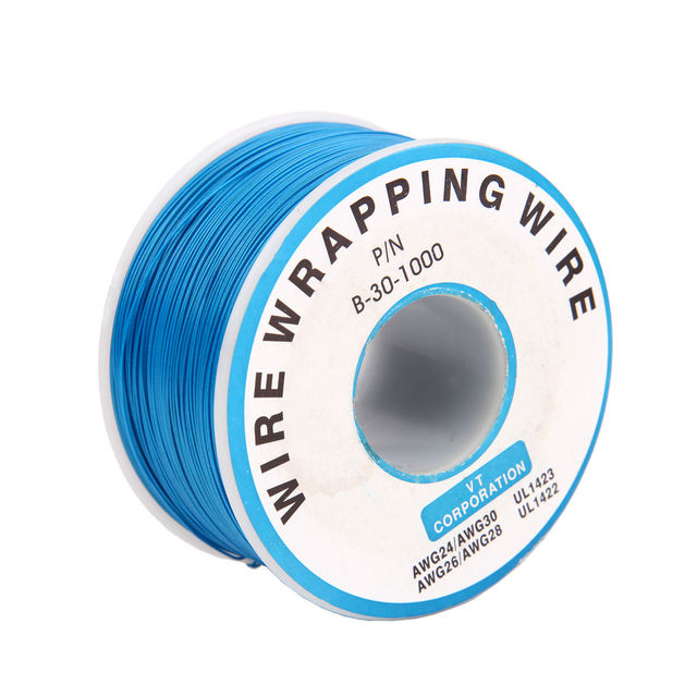 300m/984FT Extra In Ground Wire For Dog Electric Underground Fence ...