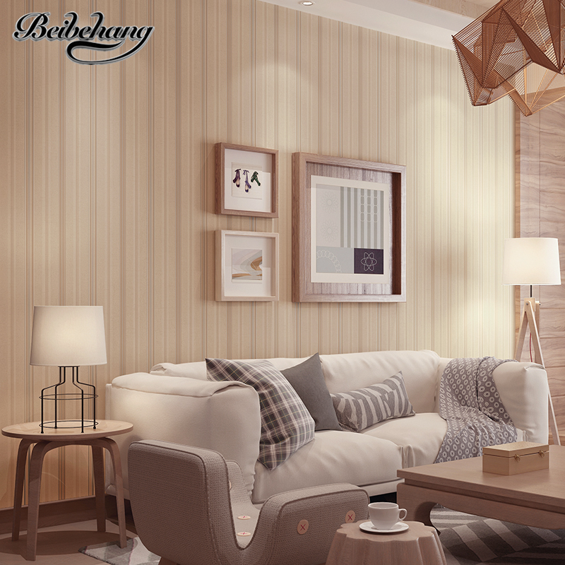 background bedroom plain study simple warm sofa wall modern living vertical