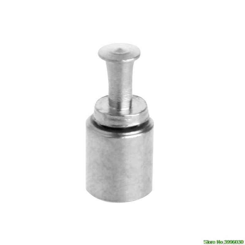 1 g Gram Precision Calibration Weight Jewelry Scale Digital Pocket Balance  Test