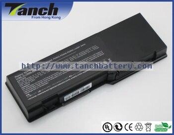 Laptop battery for Dell Inspiron 6400 GD761 312-0428 312-0461 PR002 451-10482 NR147 UY628 TD347 11.1V 9 cell