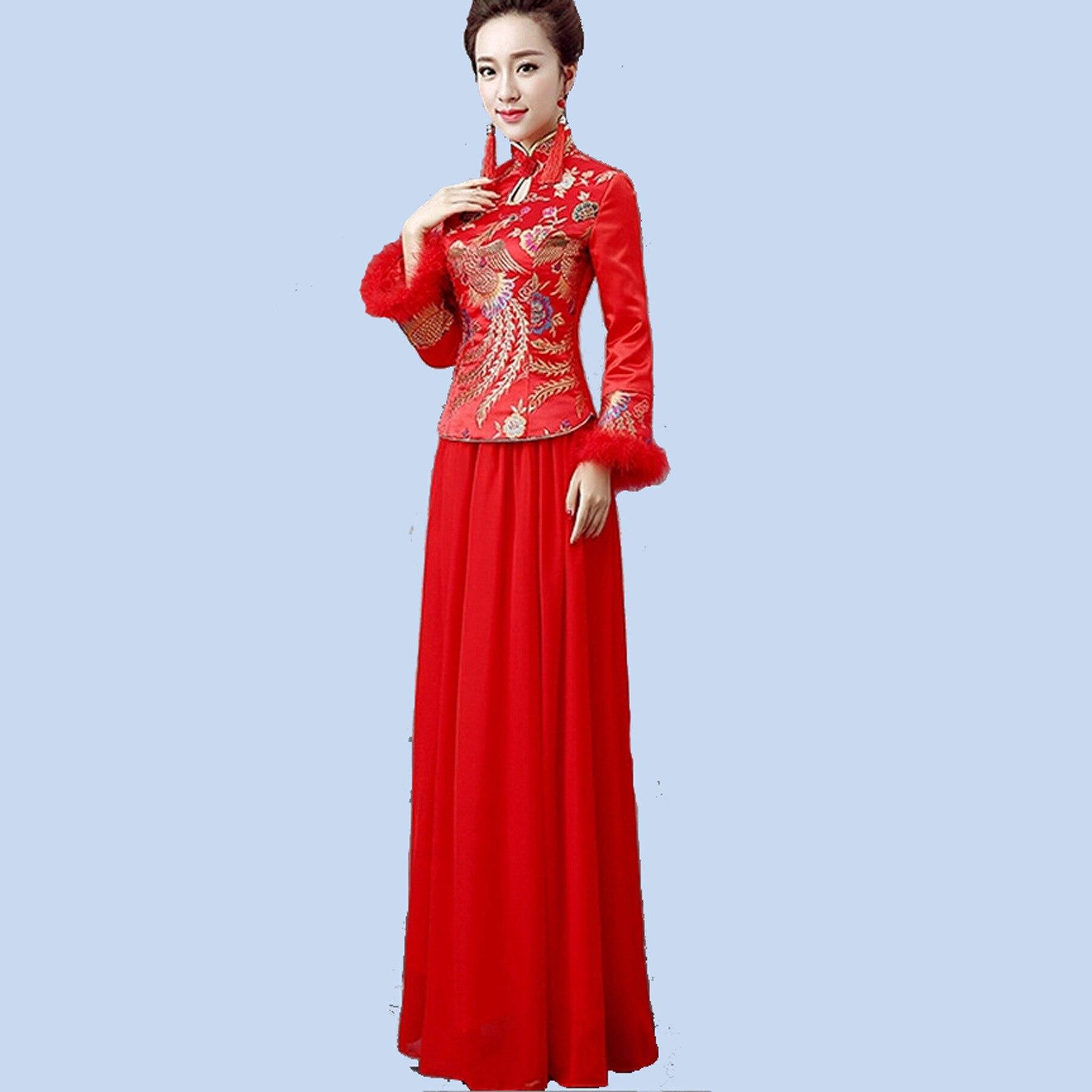 Платье для свахи