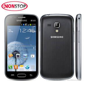 Gt C3782 Whatsapp Messenger
