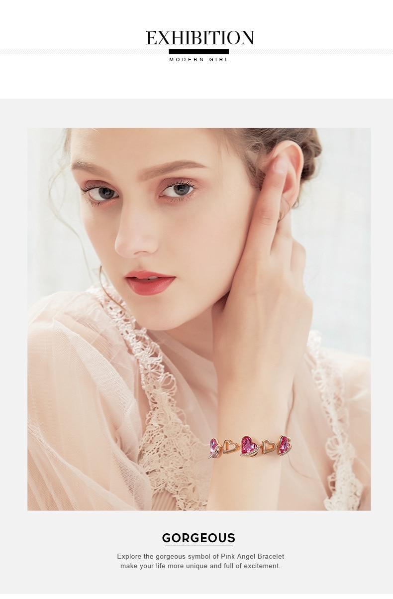 women bracelet_01 (8)