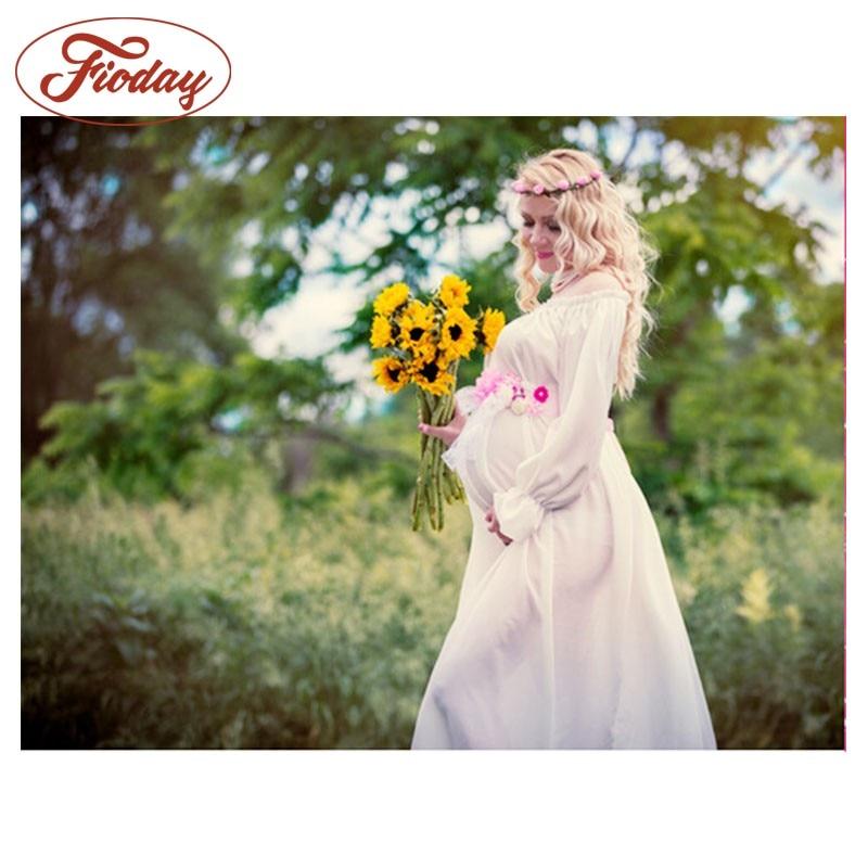 2018 Hot Sale Women Lace Belts Flower Photo Photography Prop Outfits Fotografia Clothes and Accessories hot sale cayler