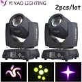 Moving head sharpy dj light beam 7r moving head light 230 Вт sharpy 7r beam moving head light 2 шт./лот