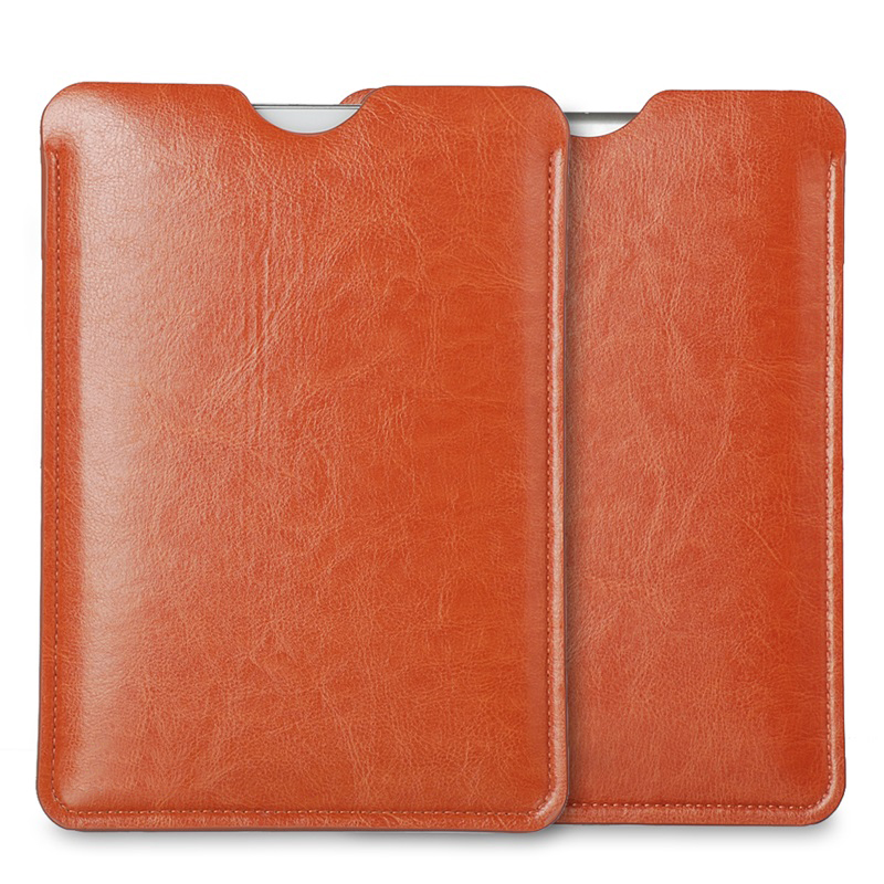 PU Leather Case for ipad mini for Huawei T2 8.0 Pro for Amazon Kiddle HD8 HD 7 8inch Tablet PC Protective Case with Free Stylus