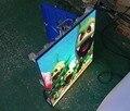 Полный цвет RGB светодиодные табло реклама SMD видеостена P6 крытый стадии светодиодный дисплей