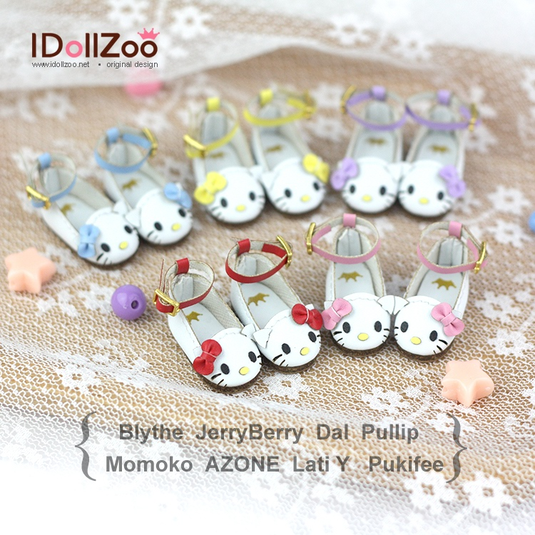 Free shipping High quality Handmade Doll shoes,doll accessories for blythe JB MMK Azone Lati Dal Puk gift toys цена