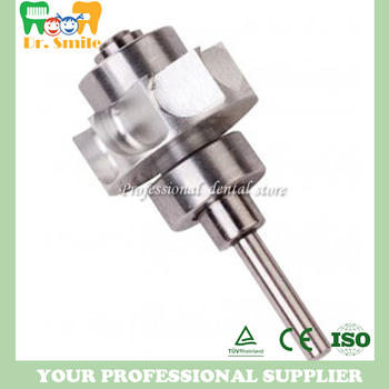 ROTOR for Sirona T3 Racer Style  with ceramic bearing CARTRIDGE for Dental High Speed Handpieces cartridge for dental high speed handpiece rotor kavo 659b