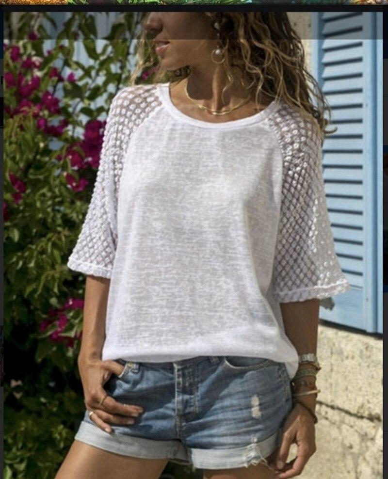 women clothes 2019 (3)