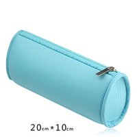 Laptop Sleeve Power Bag Notebook Computer Tablet Protection for Macbook Air Protecting Case Portable Cover