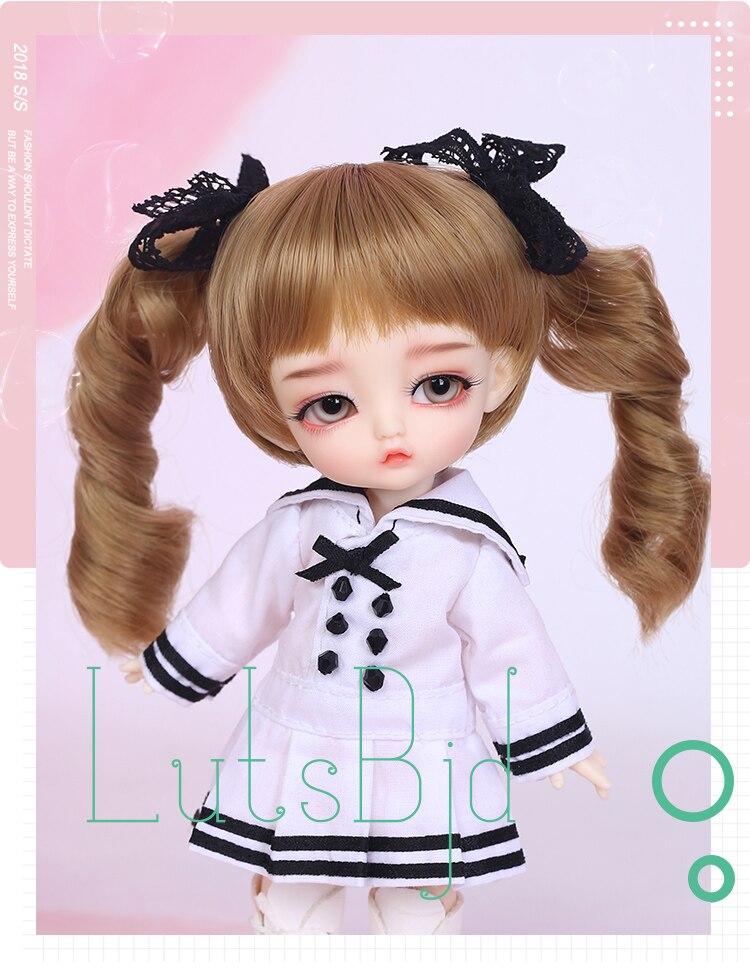 8Dorothy-Tiny-Delf_01
