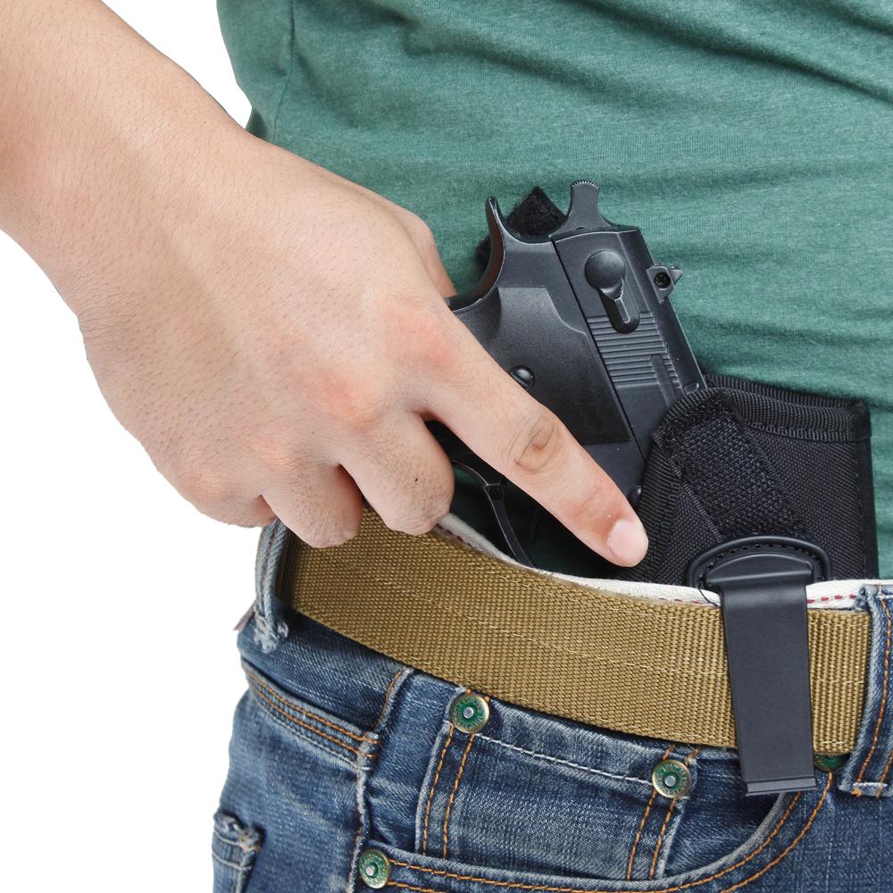 magazine clip holders for guns - 1000×1000