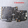 Original desmontar Robot barredora placa base para Xiaomi Mi Roborock 1 Generación de espaã a de