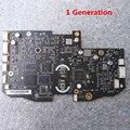 32958417255 - Placa base de aspiradora robótica Original para Xiaomi Mi Roborock, accesorio de 1 Generación para repuestos de aspiradora
