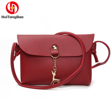Luxury Purses And Handbags Women Crossbody Small Bags For Designer Shoulder Woman Messenger Leather Shopper Ladies Mini Bag