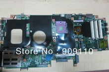 G71G non-integrated motherboard for a*sus laptop G71G 100% full test +including China post air mail