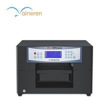 new product eco solvent inkjet printer print on plastic ,wodden ,phone case