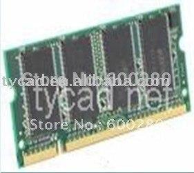 Q7722-67951 Q2631-67951 256MB, 200 pin, DIMM memory module for the HP Color LaserJet  4700/4730/5550/CP4005 printer parts free shipping 10pcs hcpl 2631 hcpl2631 2631 a2631 sop8