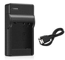 Зарядное устройство для цифровой камеры Casio Exilim EX-G1, EX-H5, EX-H50, EX-H60, EX-N1, EX-N2, EX-N5, EX-N10, EX-N20