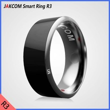 Jakcom Smart Ring R3 Hot Sale In Electronics Microphones As Wireless Camcorder Microphone Guitar Wireless Cabo P10